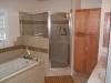 ayala-bath-shower-1